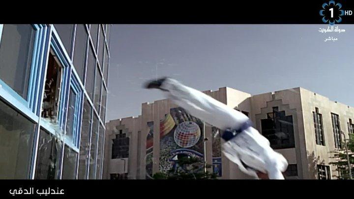 فيلم عندليب الدقي 2008 اون لاين كامل Hd فيديو لفته