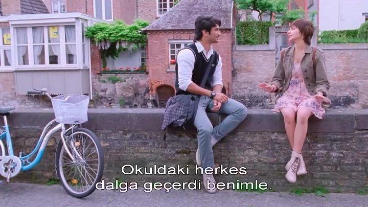 Pk Peekay Izle Turkce Dublaj 720p Izle Full Hd Izle