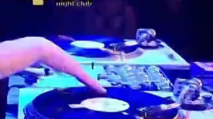 Смотреть видео клуб инфинити москва ночные клубы видео голые