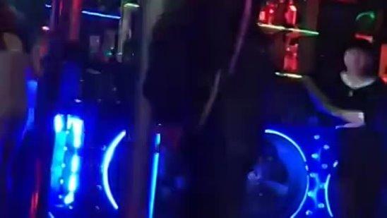 Ночных клубов шахтинска ночной клуб скандал