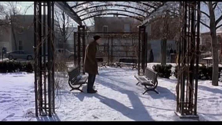 regarder le film rencontre à wicker park)