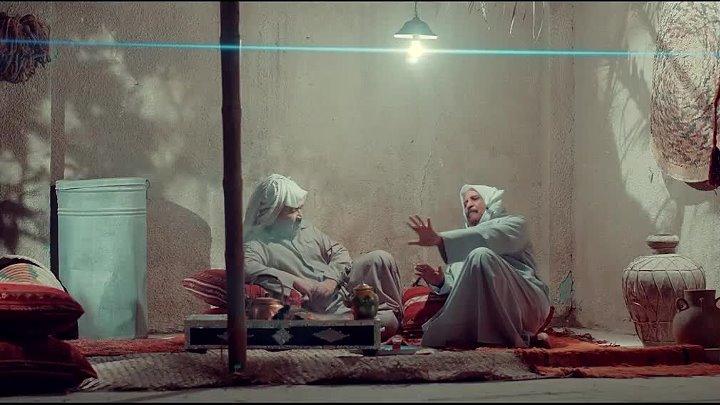 فيلم وصاة امي Hd فيلم وصاة امي مشاهدة مباشرة