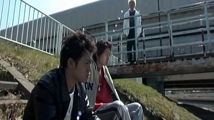 Фильм бетон япония резка бетона канатом