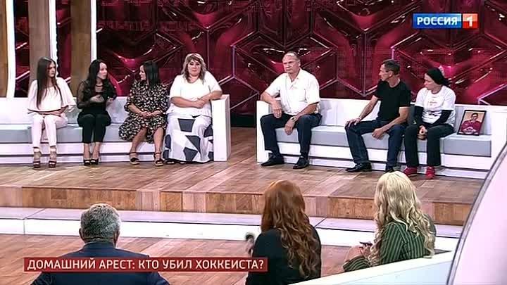 Ночной клуб прямой эфир бесплатно ночные клубы казахстан