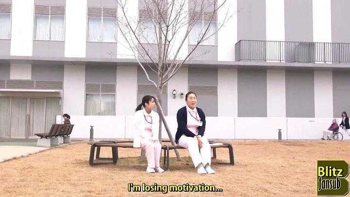 331yewukdobtrm Bokura wa koi ga hetasugiru (2020) ep 1. https blitzfansub com koi wa tsuzuku yo dokomade mo episode 2