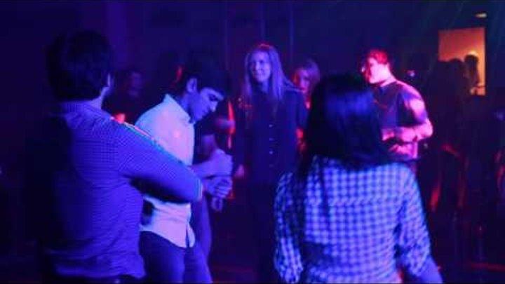 Лезгинка в ночных клубах клуб рукопашный бой в москве