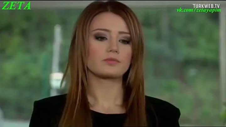 Путь 9 серия турецкий эмира сериал Путь Эмира