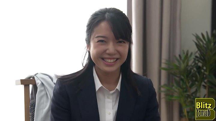 Koi Wa Tsuzuku Yo Dokomade Mo Episode 10 End Blitz Fansub Mada mada koi wa tsuzuku yo doko made mo. koi wa tsuzuku yo dokomade mo episode