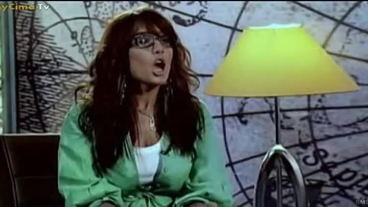 فيلم بوشكاش اون لاين كامل Hd محمد سعد 2008
