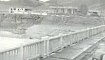Кандагар элеватор опер транспортер