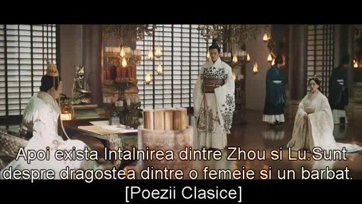 Femeia chineza Cauta? i nunta Senior Man Intalnire ISERE