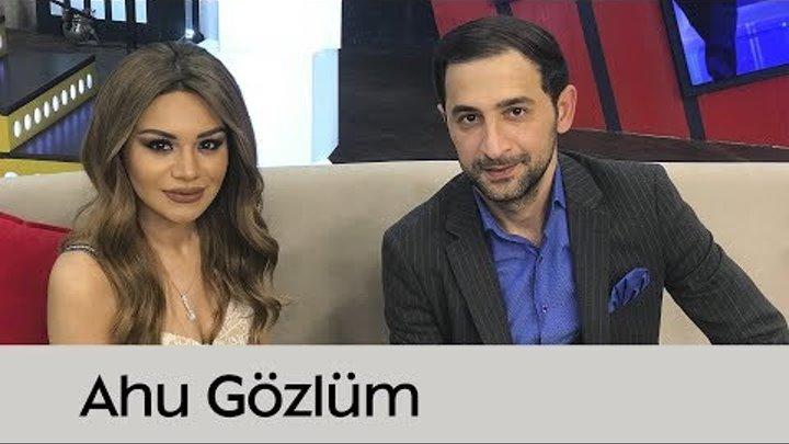 Perviz Bulbule Turkan Velizade Ahu Gozlum