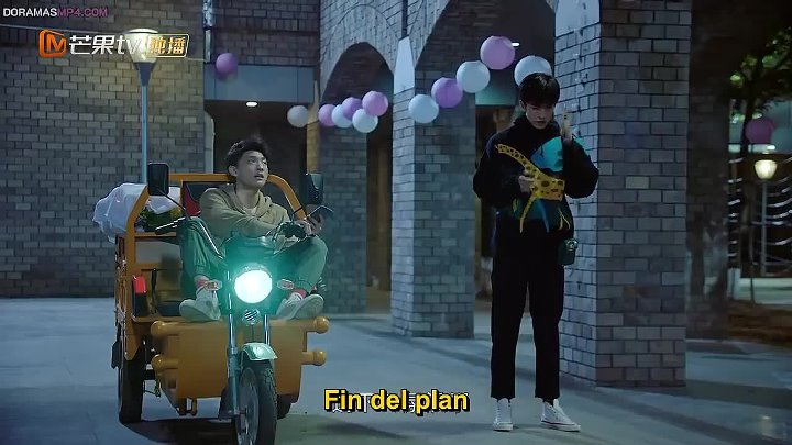 Sparkle Love Capitulo 3 Sub Espanol Newdoramas Com The following sparkle love (2020) episode 4 english sub has been released. sparkle love capitulo 3 sub espanol