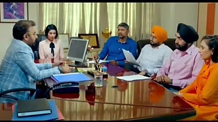 Uda Aida Full Movie Online Hindi123movies Com
