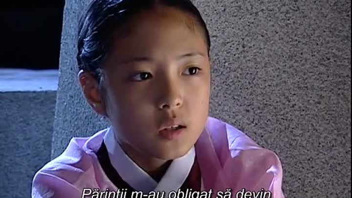 Giuvaierul Palatului Jewel In The Palace Sezonul 1 Episodul 17 Online Seriale Coreene Online Gratis Subtitrate In Romana