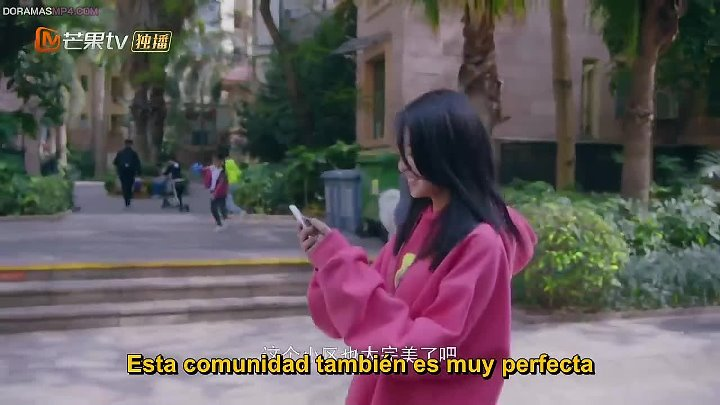 Perfect And Casual Capitulo 1 Sub Espanol Newdoramas Com View more video show all episodes. perfect and casual capitulo 1 sub