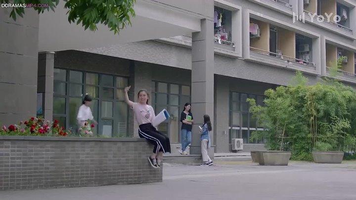 Professional Single Capitulo 12 Sub Espanol Newdoramas Com Disfruta de dramas coreanos, chinos y japoneses, con subtítulos en español y algunos. professional single capitulo 12 sub