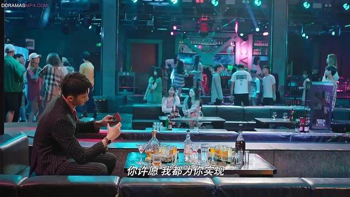 You Are So Sweet Capitulo 11 Sub Espanol Newdoramas Com Drama korea bergenre thriller ini mengisahkan tentang siswa sma bernama cha hyun soo (song kang) yang pindah ke apartemen kecil setelah keluarganya meninggal akibat kecelakaan mobil. you are so sweet capitulo 11 sub