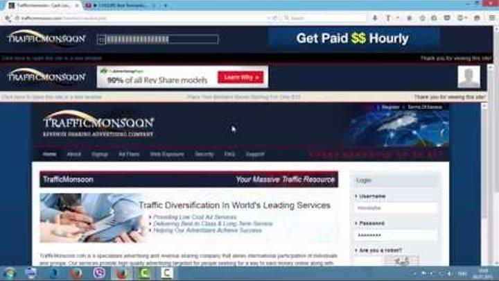 cum să faci bani pe internet vk