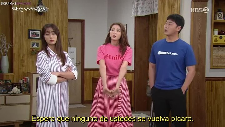 Once Again Capitulo 23 Sub Espanol Newdoramas Com Watch begin again episode 35 english sub online with multiple high quality video players. once again capitulo 23 sub espanol