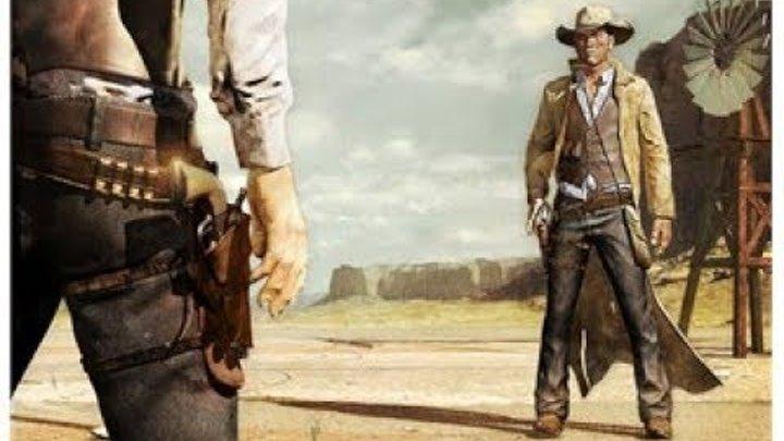 kovboy filmi izle aksiyon macera