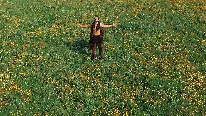 KENT_AVR - Гимн Земли (Премьера клипа 2020) [4JwCC0wVBPg]