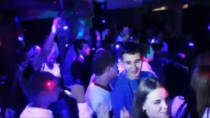 Видео ночной клуб 18 ночной клуб ли на